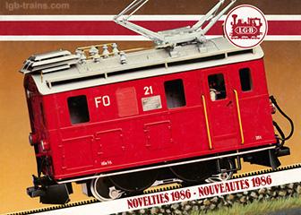 Lgb ersatzteile 20510 diesel locomotive 2x silver scale framework lampengläser